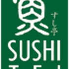 Sushi Tei (nex)