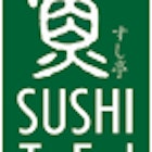 Sushi Tei (Big Splash)