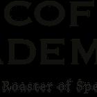 The Coffee Academics (Ocean Financial Centre)