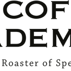 The Coffee Academics (Millenia Walk)