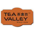 Tea Valley (Downtown East)