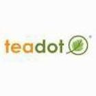Teadot (Westgate)