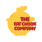 The Fat Chook Company