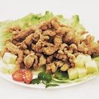 FPC Seafood