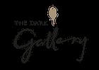 The Dark Gallery (Takashimaya)
