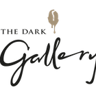 The Dark Gallery (Takashimaya)