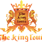 The King Louis Grill & Bar