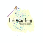 The Sugar Fairy