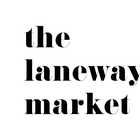 The Laneway Market