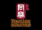 TungLok Signatures (Changi City Point)