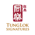 TungLok Signatures (Changi City Point)