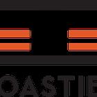 Toasties (Our Tampines Hub)