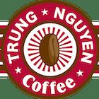 Trung Nguyen Coffee by Café De Saigon (International Plaza)