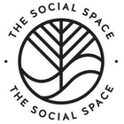 The Social Space (Marina One)