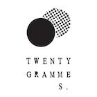 Twenty Grammes (Ang Mo Kio)