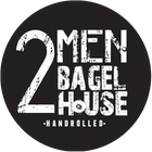 Two Men Bagel House (Icon Village)