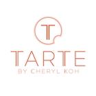 Tarte by Cheryl Koh (Shaw Centre)
