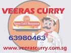 Veeras Curry Restaurant