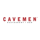 Cavemen Restaurant & Bar