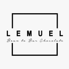 Lemuel Chocolate (The Star Vista)
