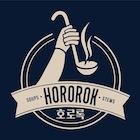 Hororok