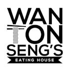 Wanton Seng's Eating House