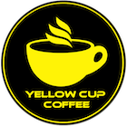 Yellow Cup Coffee (South Beach Tower)
