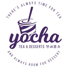 Yocha Tea & Desserts (Upper Serangoon)