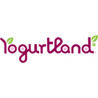 Yogurtland (Suntec City)