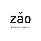 Zǎo - Breakfast Anytime
