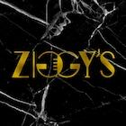 ZIGGY'S Karaoke and Cocktail Bar